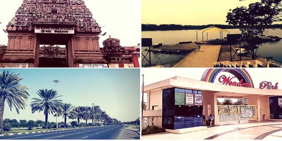 places-tourist-in-vashi